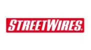 streetwiers