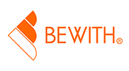 BEWITH
